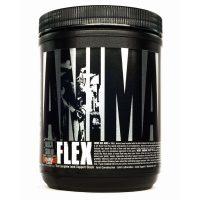 Animal Flex Powder, 30 Servings Orange