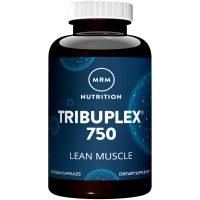 TribuPlex (60 Veggi Caps)