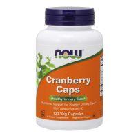 Cranberry Caps (100 Vcaps)