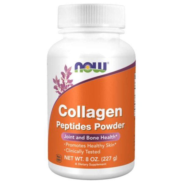 Collagen Peptides Powder (227 gram) Nutraal