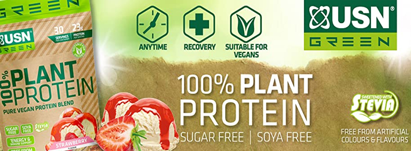 100%_plant_protein