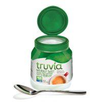 Truvia Natural Sweetener Spoonable (280 gram)