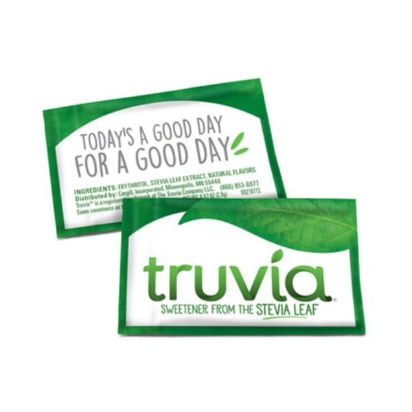 Truvia-Retail-Packet_frontBack
