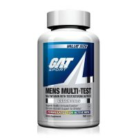 Mens Multi+Test (150 tabs)