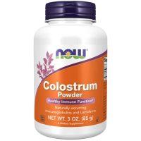Colostrum Powder (85gr)