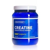 Creatine Monohydrate CreaPure® (500 gram)