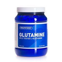 Glutamine (500 gram)