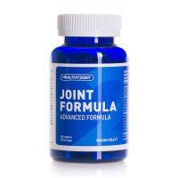 Joint Formula (120 caps)