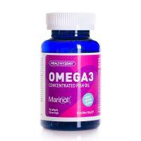 Omega3 (90 softgels)