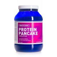 Protein Pancake (1000 gram)