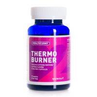 Thermo Burner (90 caps)