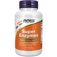 Super Enzymes (90 tabl)