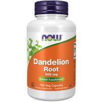 Dandelion Root (100 Veggi caps)