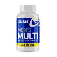 Men's Multi (90 caps)
