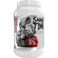 Shake Time (757-817 gr) Vanilla Cinnamon