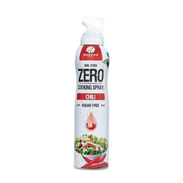 Rabeko Zero Cooking Spray (200ml) Chili