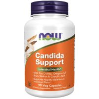 Candida Support (90 Vcaps)